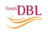 Fonds DBL