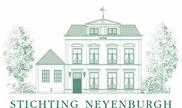 Stichting Neyenburgh