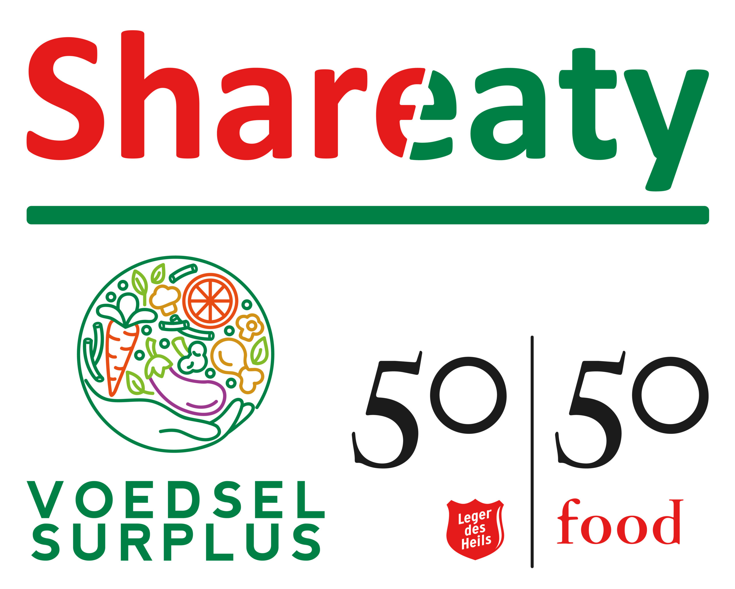 Shareaty Logo V7 01 scaled